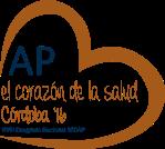 CongresoSEDAP