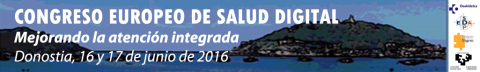 Salud-Digital3